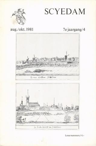 Scyedam 1981-04-01