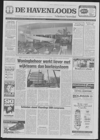 De Havenloods 1992-10-15