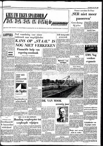 Trouw / De Rotterdammer 1964-05-30