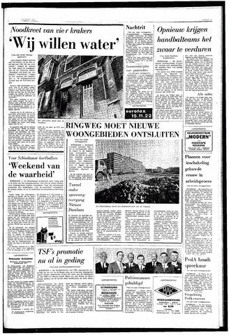Het Vrije volk 1971-10-07