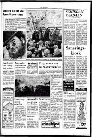 Het Vrije volk 1971-09-06