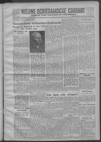 Nieuwe Schiedamsche Courant 1945-12-12