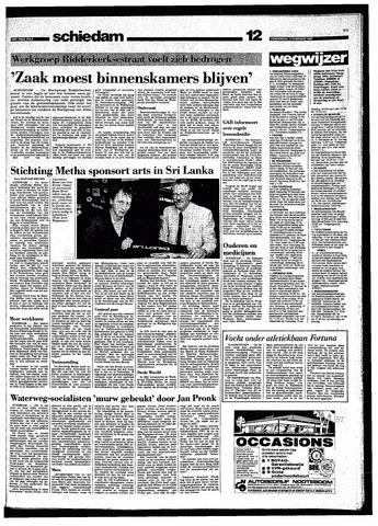Het Vrije volk 1988-02-11