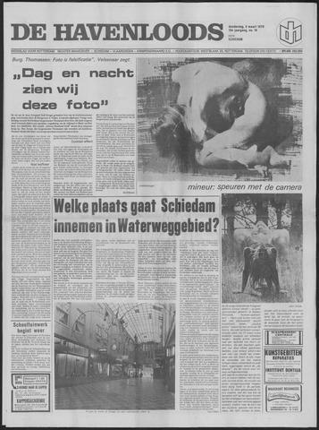 De Havenloods 1970-03-05