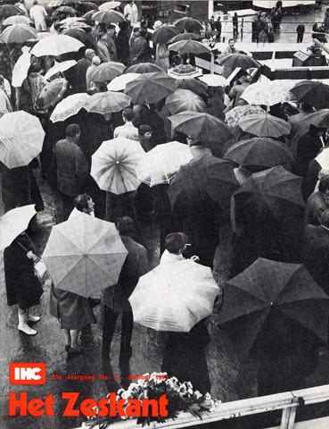 Het Zeskant 1971-10-01