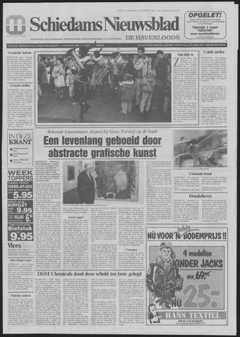 De Havenloods 1992-12-08