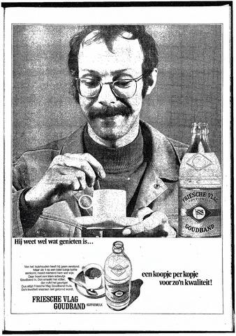 Trouw / De Rotterdammer 1971-02-25