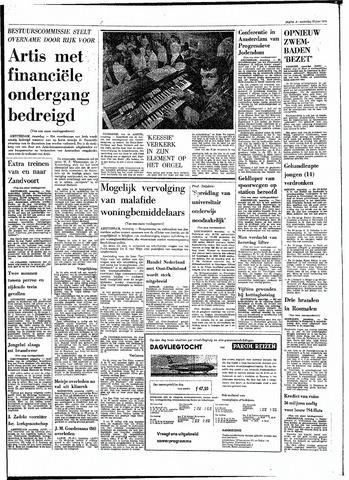 Rotterdamsch Parool / De Schiedammer 1970-06-22