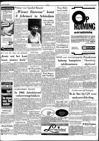 Trouw / De Rotterdammer 1967-01-16