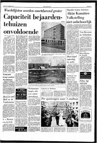 Het Vrije volk 1971-03-19