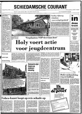 Rotterdamsch Nieuwsblad / Schiedamsche Courant / Rotterdams Dagblad / Waterweg / Algemeen Dagblad 1980-05-30