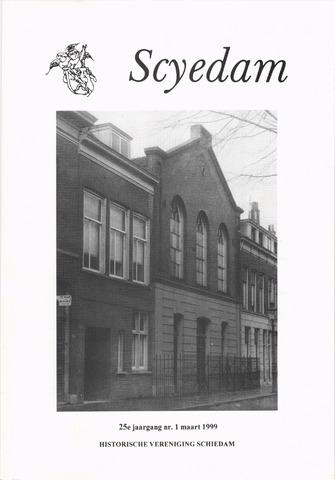 Scyedam 1999-01-01