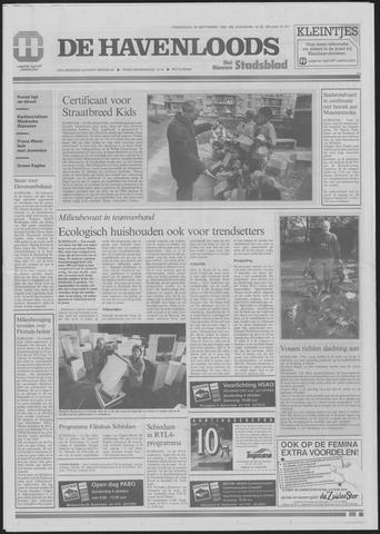 De Havenloods 1994-09-29