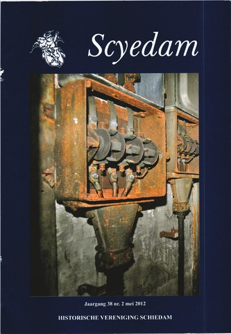 Scyedam 2012-02-01