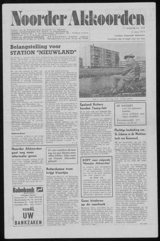 Noorder Akkoorden 1975-06-11