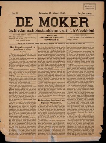 De Moker 1902-03-15