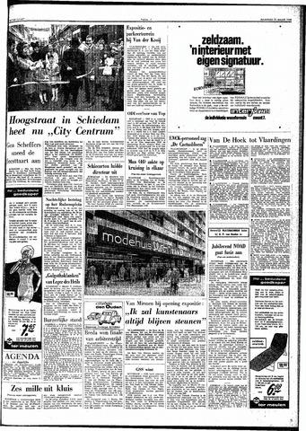 Trouw / De Rotterdammer 1969-03-31