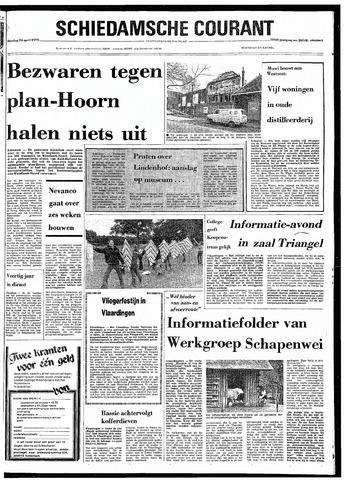 Rotterdamsch Nieuwsblad / Schiedamsche Courant / Rotterdams Dagblad / Waterweg / Algemeen Dagblad 1979-04-24
