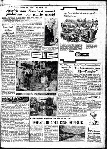 Trouw / De Rotterdammer 1965-06-10