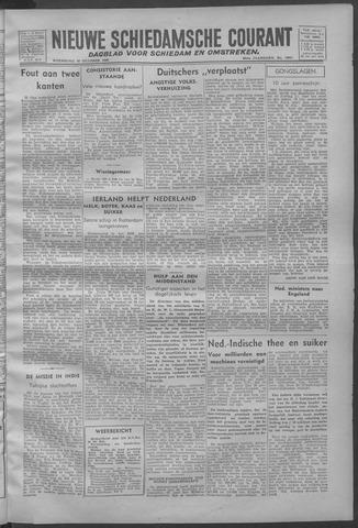 Nieuwe Schiedamsche Courant 1945-10-10