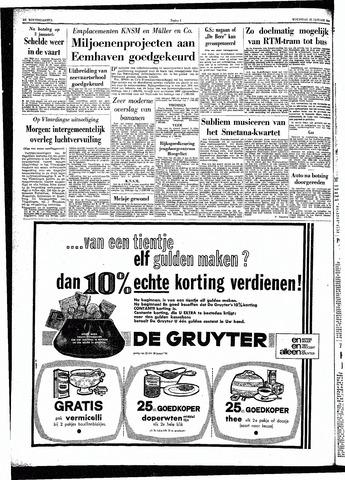 Trouw / De Rotterdammer 1964-01-22