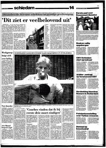 Het Vrije volk 1988-03-16