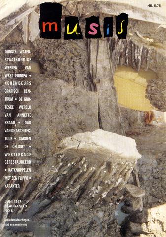 Musis 1997-06-01