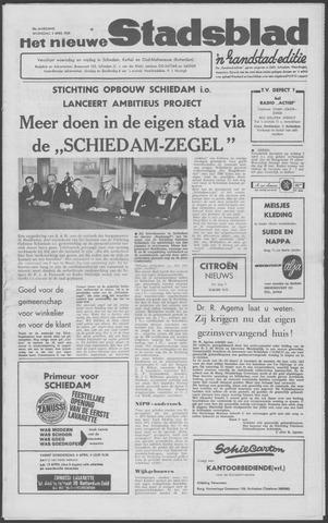 Het Nieuwe Stadsblad 1968-04-03