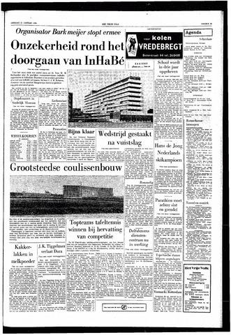 Het Vrije volk 1969-01-21
