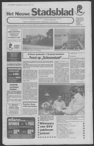 Het Nieuwe Stadsblad 1979-05-16