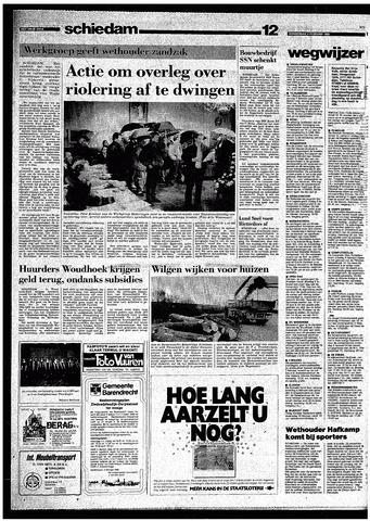 Het Vrije volk 1988-02-04
