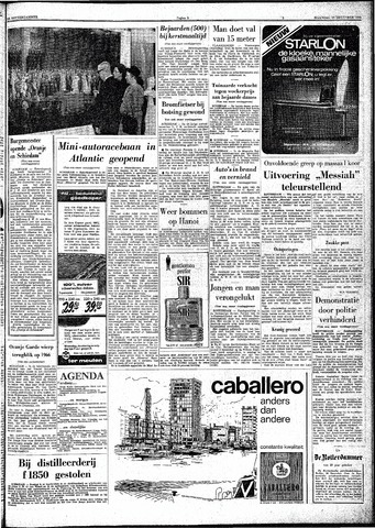 Trouw / De Rotterdammer 1966-12-19