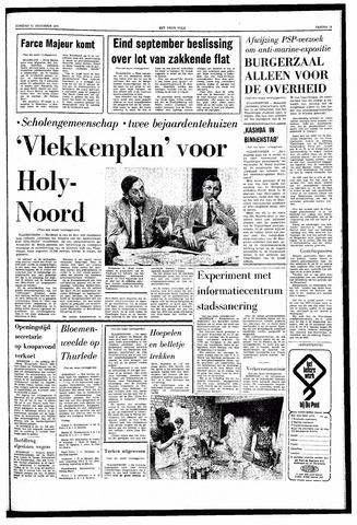 Het Vrije volk 1971-08-31