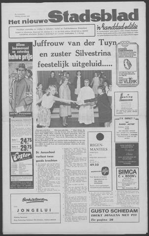 Het Nieuwe Stadsblad 1968-06-28