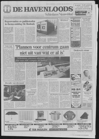 De Havenloods 1990-11-01