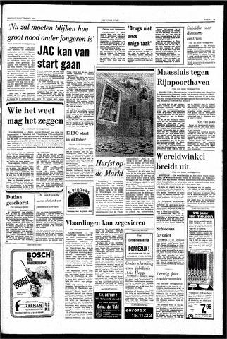 Het Vrije volk 1971-09-03
