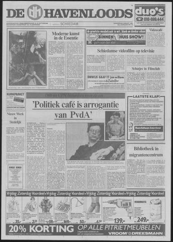 De Havenloods 1986-03-06