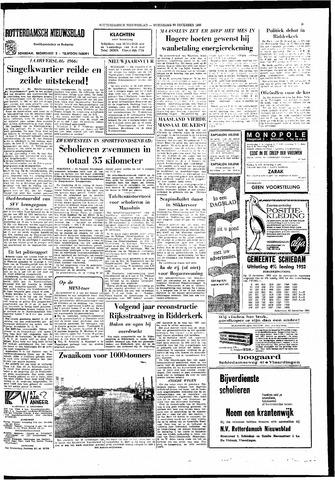 Rotterdamsch Nieuwsblad / Schiedamsche Courant / Rotterdams Dagblad / Waterweg / Algemeen Dagblad 1966-12-28