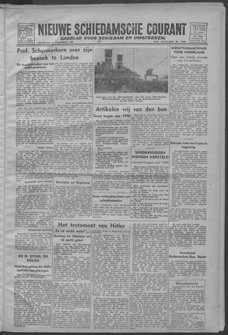 Nieuwe Schiedamsche Courant 1945-12-31