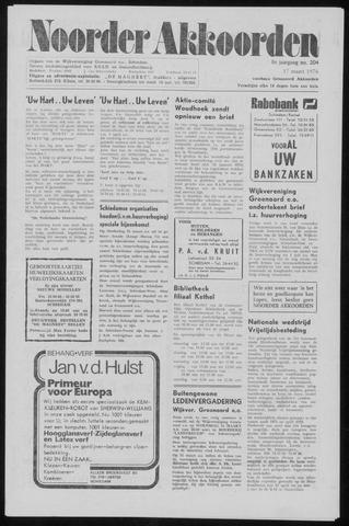 Noorder Akkoorden 1976-03-17