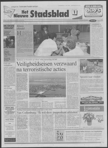 Het Nieuwe Stadsblad 2002-07-17