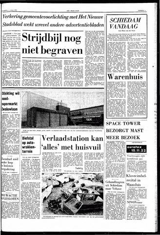 Het Vrije volk 1971-07-17