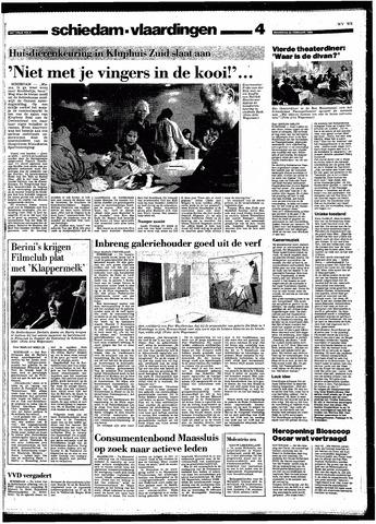Het Vrije volk 1988-02-22