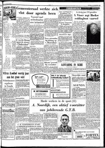 Trouw / De Rotterdammer 1965-08-24
