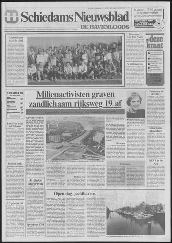 De Havenloods 1990-04-17