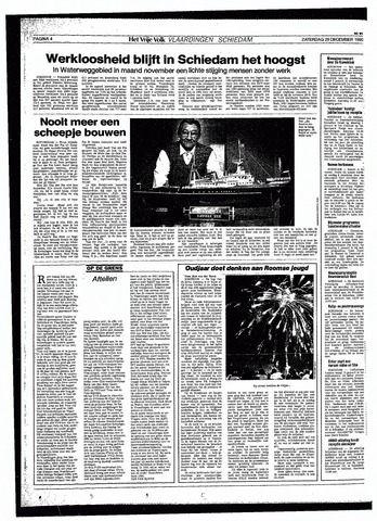 Het Vrije volk 1990-12-29