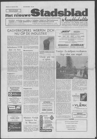 Het Nieuwe Stadsblad 1966-02-25