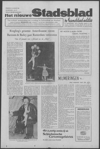 Het Nieuwe Stadsblad 1964-01-22