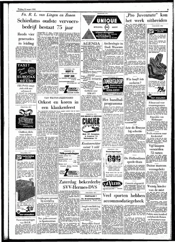 Rotterdamsch Parool / De Schiedammer 1962-03-30