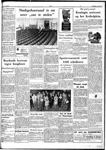 Trouw / De Rotterdammer 1967-06-03